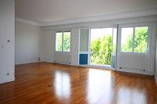 Location Appartement 1060 Villefranche-sur-Saône (69400)