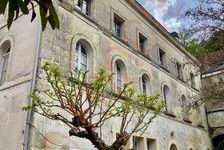 Vente Immeuble La Chartre-sur-le-Loir (72340)