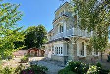 Maison Reims (51100)
