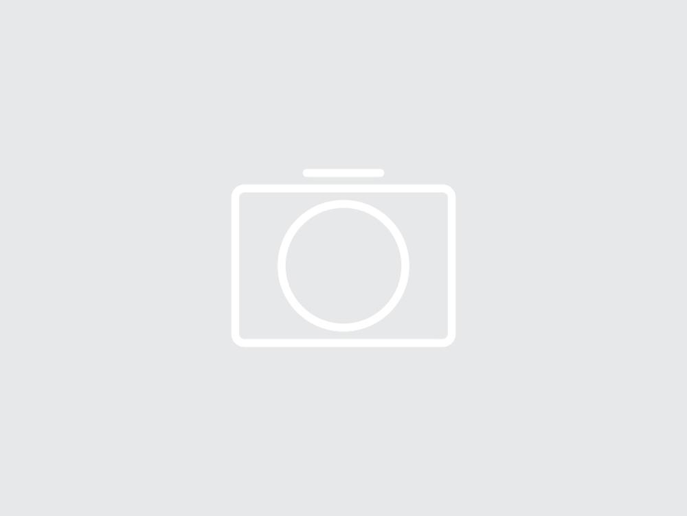 Vente Appartement Hyper centre T4 avec garage  à Saint etienne