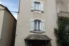 Vente Maison Rieupeyroux (12240)