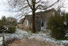 Vente Maison Cornus (12540)