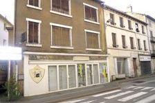 Vente Immeuble Aubin (12110)