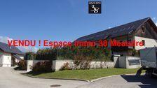 Vente Appartement Villard-de-Lans (38250)