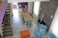 Vente Appartement Bourg-en-Bresse (01000)