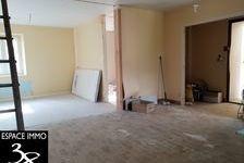 Vente Appartement Pierre-Châtel (38119)