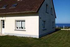 Vente Maison 218400 Criel-sur-Mer (76910)