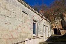 Vente Maison Montoire-sur-le-Loir (41800)