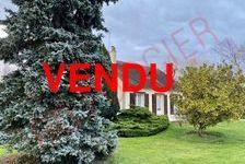 Maison avec dépendances 137800 Bessé-sur-Braye (72310)