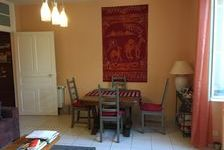 Vente Appartement Saint-Affrique (12400)