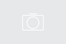 Vente Maison Baccarat (54120)