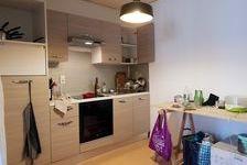 Location Appartement La Mure (38350)