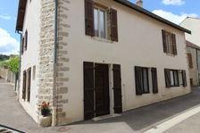 Vente Maison Morey-Saint-Denis (21220)