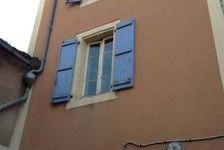Maison Broquiès (12480)