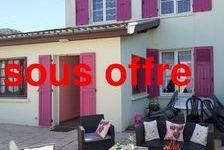 Champ sur Drac. Espaceimmo38 vous propose une ravissante maison 247000 Champ-sur-Drac (38560)