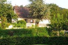Grande maison de famille entièrement rénovée dans le Morvan 199000 Millay (58170)
