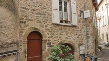 Vente Maison Nant (12230)
