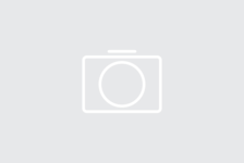 Vente Maison Braine (02220)