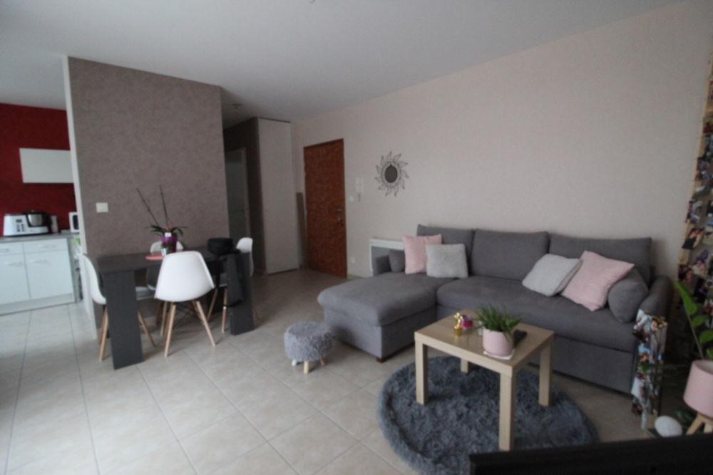 Location Appartement TOISON D'OR  à Dijon