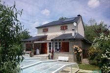 Vente Maison Meljac (12120)