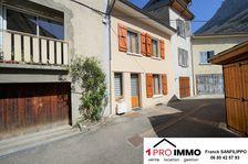 Vente Maison 250000 Saint-Égrève (38120)