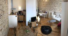 Location Appartement 380 Bourg-en-Bresse (01000)