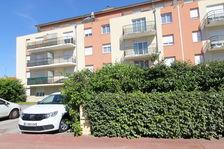 Vente Appartement Chalon-sur-Saône (71100)