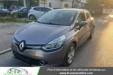Renault Clio TCe 90 2015 occasion Beaupuy 31850