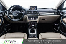 Q3 1.4 TFSI COD 150 ch 2016 occasion 31850 Beaupuy
