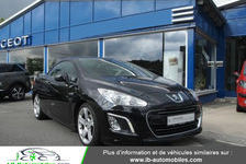 PEUGEOT  2.0 HDI 163 ch 20500 31850 Beaupuy