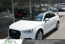 Audi A3 1.5 TFSI 150 2018 occasion Beaupuy 31850