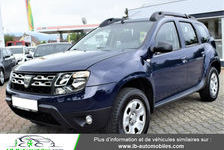 Dacia Duster 1.6 16v 105 4x4 2014 occasion Beaupuy 31850