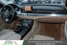 A8 4.2 TDI 2011 occasion 31850 Beaupuy