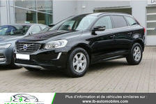 Volvo XC60 D3 150 ch 2015 occasion Beaupuy 31850