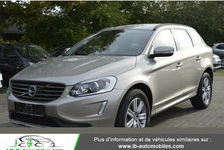 Volvo XC60 D4 190 ch 2015 occasion Beaupuy 31850