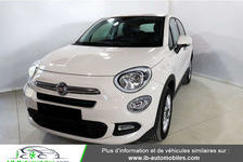 Fiat 500 X 1.6 110 ch 2016 occasion Beaupuy 31850