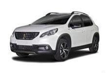 Peugeot 2008 17558 44340 Bouguenais