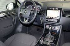 Touareg 3.0 TDI 4Motion 245 2014 occasion 31850 Beaupuy