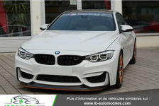 BMW M4 500 ch / GTS 2017 occasion Beaupuy 31850