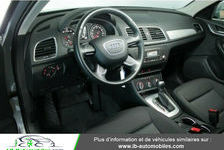 Q3 1.4 TFSI COD 150 ch S tronic 6 2016 occasion 31850 Beaupuy