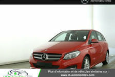 MERCEDES-BENZ Classe B 220 CDI 28050 31850 Beaupuy