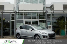 Peugeot 3008 2.0 HDI 163 2014 occasion Beaupuy 31850