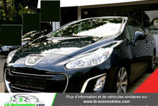 Peugeot 308 CC 1.6 THP 156ch 2012 occasion Beaupuy 31850