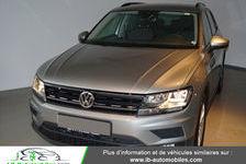 Volkswagen Tiguan 2.0 TDI 150 DSG 2020 occasion Beaupuy 31850
