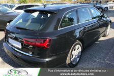 A6 2.0 TDI 150 2015 occasion 31850 Beaupuy