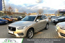 Volvo XC90 D5 235 AWD 2013 occasion Beaupuy 31850
