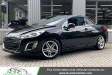 Peugeot 308 CC 1.6 VTi 120ch 2012 occasion Beaupuy 31850