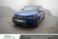 Audi A1 2.0 TFSI 231 Quattro 2017 occasion Beaupuy 31850