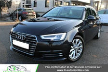 Audi A4 3.0 TDI 218 S-Tronic 2017 occasion Beaupuy 31850