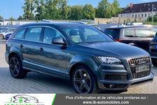 AUDI  3.0 TDI 245ch 39400 31850 Beaupuy